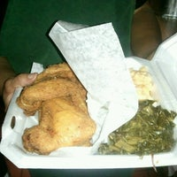 Photo taken at Family Secrets Restaurant by Mcguinness R. on 10/25/2012