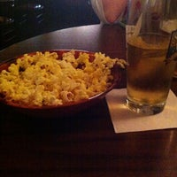 Photo taken at Pineapple Hill Saloon & Grill by Mike A. on 6/17/2013