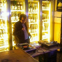 Photo taken at Brouwerij Lane by Darcy on 12/14/2012