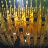 11/29/2012 tarihinde Darcyziyaretçi tarafından Royal Conservatory of Music'de çekilen fotoğraf