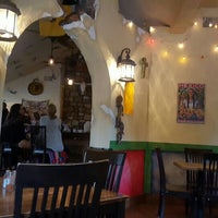 Photo taken at Arriba Tortilla by Darcy on 7/9/2016