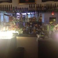 Photo taken at Pixels Bar by Art M. on 12/9/2012