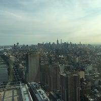 Photo taken at Goldman Sachs by Lou K. on 9/12/2017