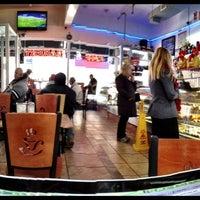 Foto tomada en La Gran Uruguaya Bakery por Edgar M. el 4/3/2013