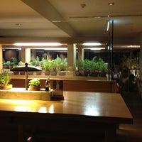 10/14/2012에 Advanny님이 Vapiano에서 찍은 사진