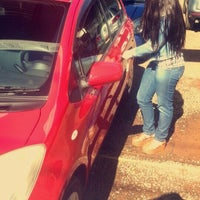 Photo taken at Top Car automóviles by Nestor on 6/1/2015