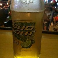 Photo taken at Bar-B-Que Tavern by Bobby B. on 4/28/2013