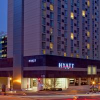 Photo taken at Hyatt Arlington by Hyatt Arlington on 6/13/2016