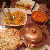Kashmir indian restaurant prices photos reviews - Kashmir indian cuisine ...