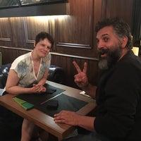Foto tomada en Ateneo Restaurant Bar & Club por Soraya P. el 6/10/2016