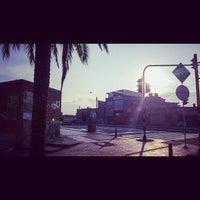 Photo taken at El Vergel by David Camilo R. on 3/9/2014