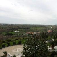 4/1/2013にAlessandra V.がvilla eblaで撮った写真