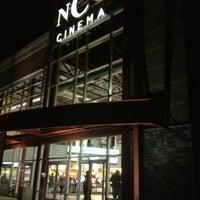 Photo taken at NCG Gallatin Cinemas by T-Bone C. on 2/2/2013