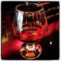 ... Photo Taken At Paladar Latin Kitchen U0026amp;amp; Rum Bar By AzyxA On 11  ...