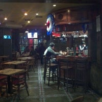 Photo taken at Pub Licity by Cristobal C. on 9/18/2012