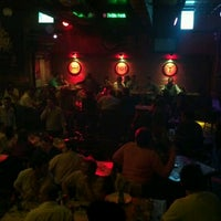 Photo taken at Pub Licity by Cristobal C. on 12/6/2012