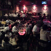 Photo taken at Pub Licity by Cristobal C. on 1/11/2013