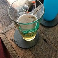 Photo taken at Verre-Gay Neighborhood Pub by Kelly M. on 7/30/2017