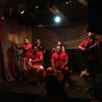 Photo taken at Coisas De Negro by Edvaldo S. on 3/17/2013