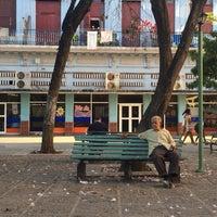 Photo taken at Centro Habana by uality o. on 5/10/2017