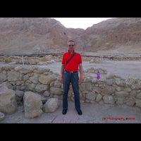 Photo taken at DK's Palace by Delon O. on 11/28/2012