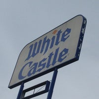 Photo taken at White Castle by Michael H. on 6/30/2013