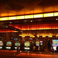 Photo taken at Lumiere Place Casino & Hotel by Michael H. on 6/30/2013