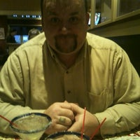 Photo taken at Chili's Grill & Bar by Heather F. on 1/30/2014