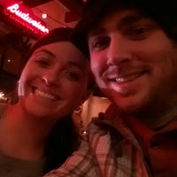 Photo taken at Billy's Inn by Qualtime on 12/31/2012