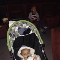 Photo taken at Carmike 12 by Paula M. on 12/20/2014
