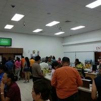 Photo taken at Farmacias Arrocha by Argelio Oto M. on 12/8/2012