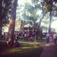 6/8/2013에 Carlos V.님이 #FEVINO el Festival del Vino Mexicano에서 찍은 사진