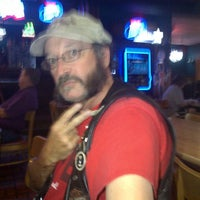 Photo taken at Chelsea's Street Pub by Randy D. on 7/21/2013