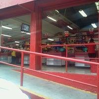 Photo taken at Zorro Contreras 1 by Heriberto A. on 5/2/2013