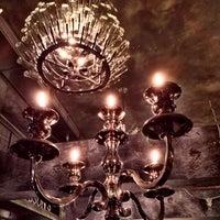Das Foto wurde bei Hudson's Bar | Dining von alxxrt am 11/15/2013 aufgenommen