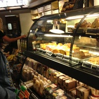 Photo taken at Starbucks by Guy D. on 6/17/2013