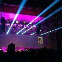 Das Foto wurde bei Kraftwerk Berlin von juraj am 7/25/2013 aufgenommen