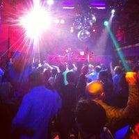Photo taken at Neighbours Nightclub by Alex G. on 2/24/2013