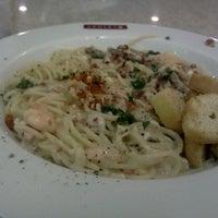 Foto tirada no(a) Spoleto Culinária Italiana por Átila S. em 12/14/2012