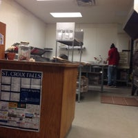 Photo taken at Pizza Man by Bobby C. on 2/27/2014