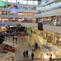 10/5/2013 tarihinde Furkan B.ziyaretçi tarafından Tekira'de çekilen fotoğraf