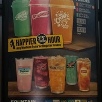 Photo taken at Taco Bell by Betty D. on 8/7/2016