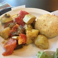 Photo taken at Smart Food by Svetlana on 8/16/2013