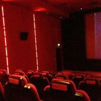 1/26/2013 tarihinde Alper U.ziyaretçi tarafından Cinemaximum'de çekilen fotoğraf