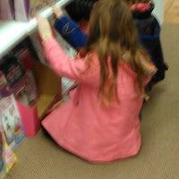 Photo taken at Stevenson's Toys & Games by Scott M. on 1/20/2013