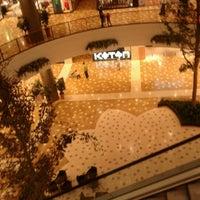 Das Foto wurde bei Optimum von Ibrahim D. am 10/2/2012 aufgenommen