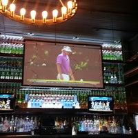 Photo taken at Earls Restaurant & Lounge by Ryan C. on 7/22/2014