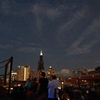 Photo taken at Market by Melissa A. on 6/16/2014