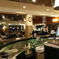 Photo taken at American Airlines Admirals Club by Matt M. on 2/2/2013