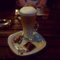 3/23/2013에 Bahar C.님이 Cadde Cafe에서 찍은 사진